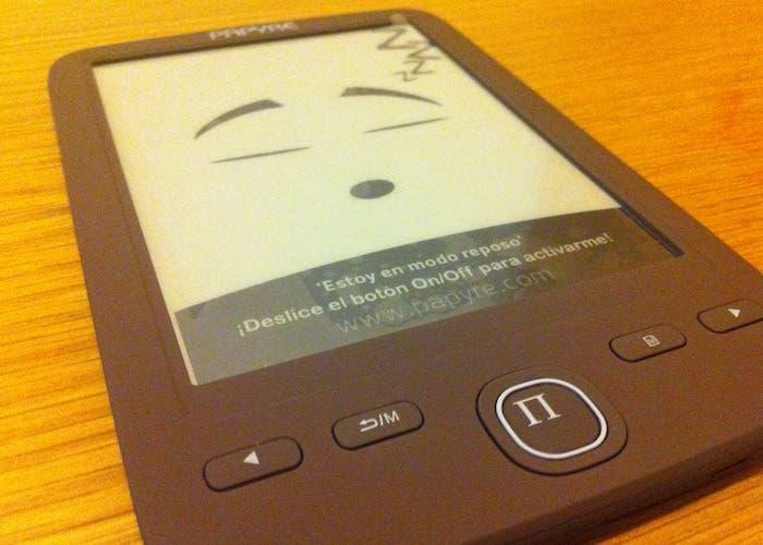Foto del dispositivo