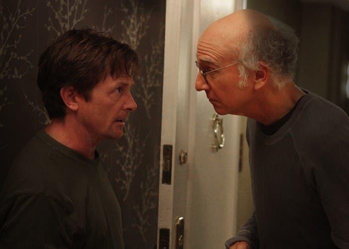 Michael J. Fox prepara una comedia sobre su vida