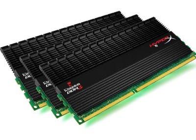 Modulos RAM sueltos