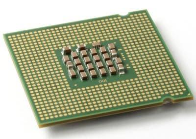Cómo montar tu propio PC | El procesador, el corazón de la máquina