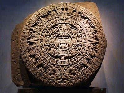 Profecía maya Fin del mundo