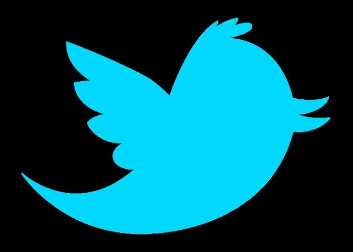 Twitter se renueva, ¿se parece ahora más a Facebook?