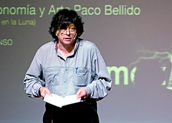 Amazings Bilbao: Javier de la Cueva comenta un artículo del ABC de Ana Botella