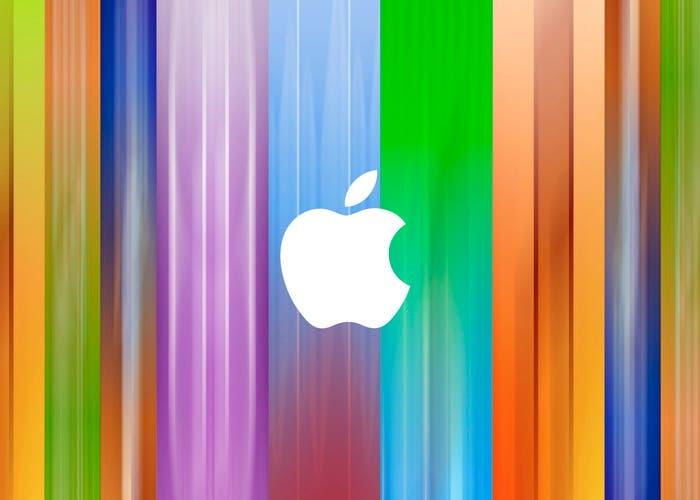 La gran presentación del iPhone 5