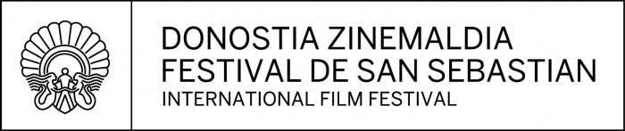 Logo Zinemaldia