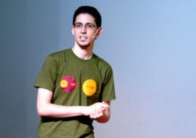 Ordenadores y matemáticas por Iñaki Ucar