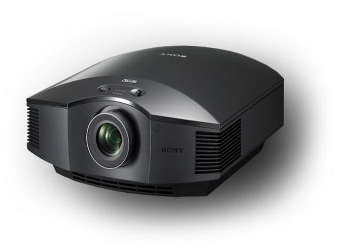 Proyector Sony VPL-HW50ES