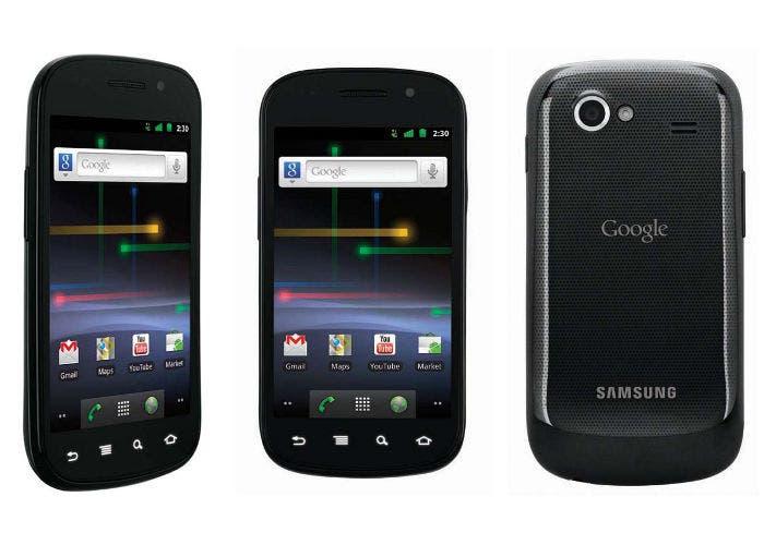 Móviles Nexus de todos los fabricantes, ¿idea genial o riesgo para el ecosistema Android?