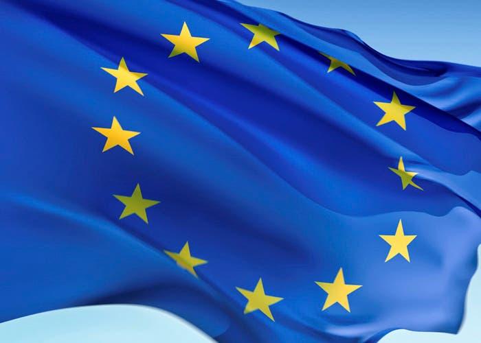 Unión Europea a favor de la encriptación punto a punto