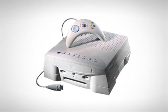 Consola Apple Bandai Pippin