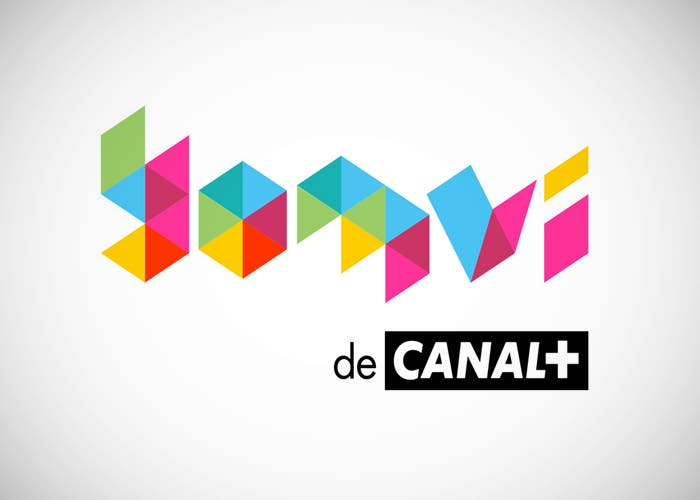 YOMVI-Canal+