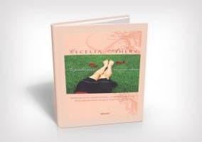 Libro si pudieras verme ahora de la escritora irlandesa Cecelia Ahern