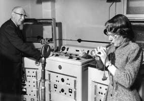 BBC Radiphonic Workshop