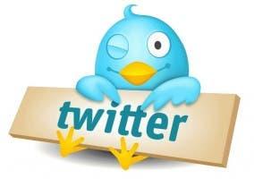 Tutorial para descargar nuestra actividad en Twitter