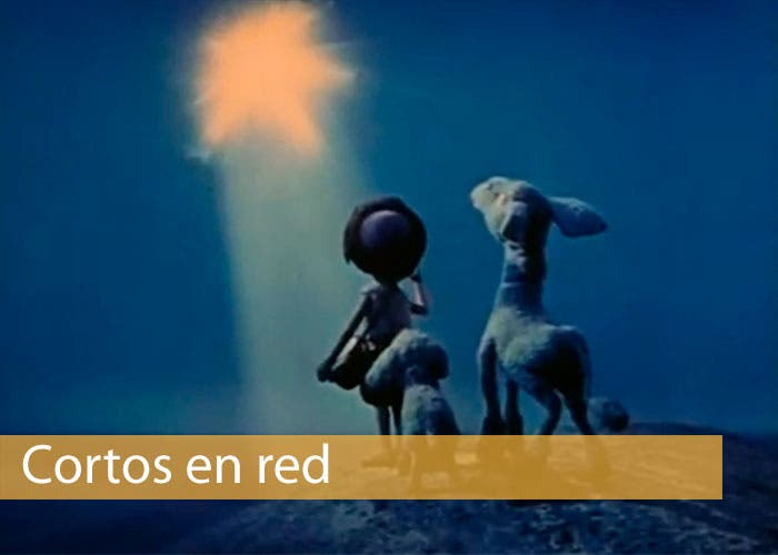 Imagen del Niño del Tambor