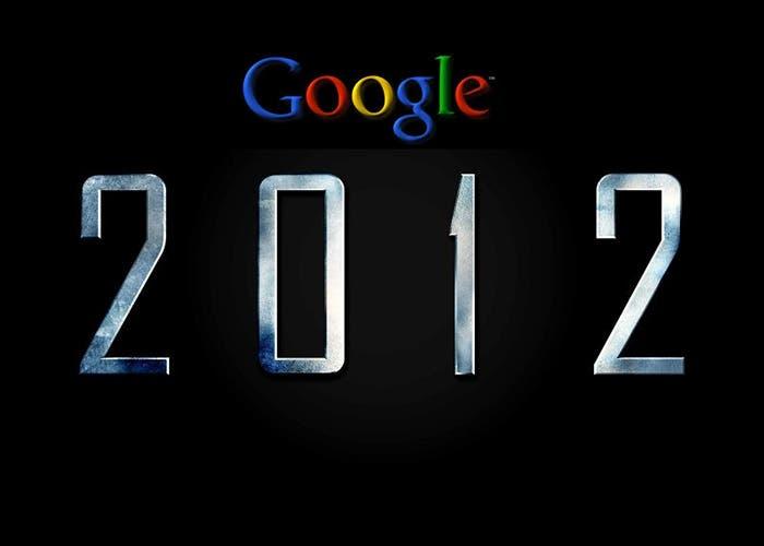 Zeitgeist Google, resumen del año en búsquedas