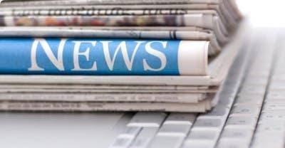Confrontación entre la nueva prensa en Internet y la tradicional