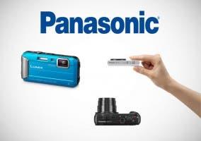 CES-2013-Panasonic-cámara
