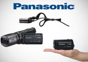 CES-2013-video-camaras-Panasonic