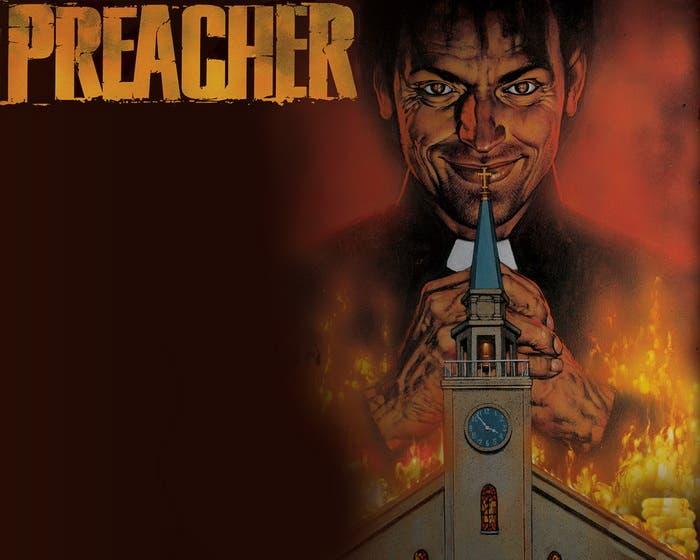 comics-xombit-Predicador