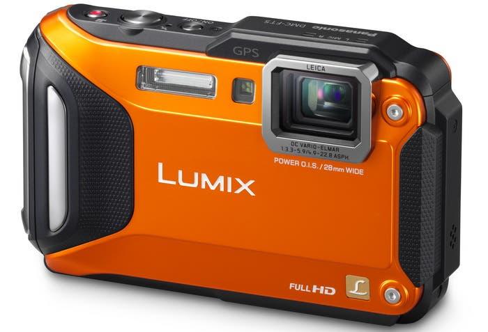 CES-2013-Cámaras-Lumix-Panasonic