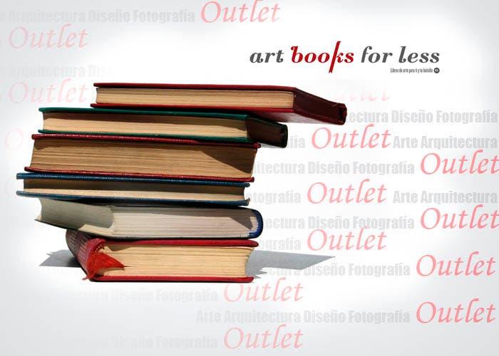 Montón de libros.