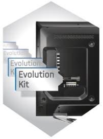 CES-2013-Evoluiton Kit