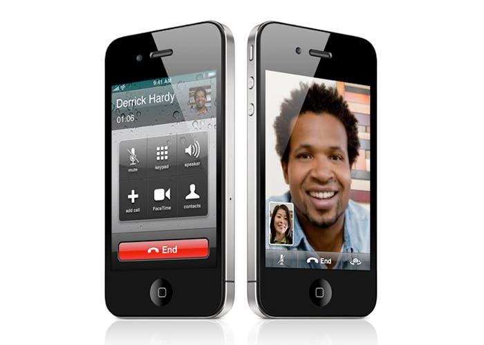 Imagen iPhone