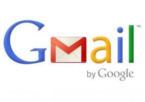El servicio de correo electrónico de Google