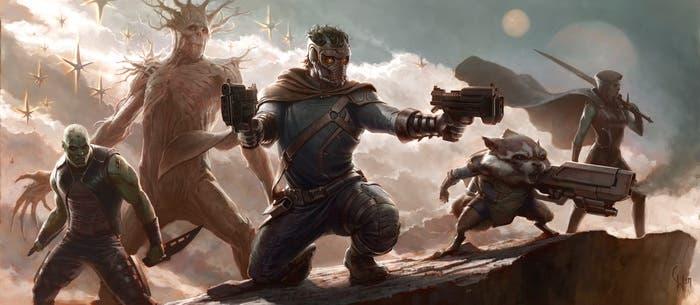 Vengadores-Guardianes-Galaxia