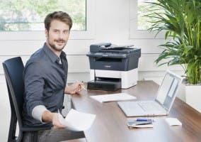 impresoras-ecosys-kyocera