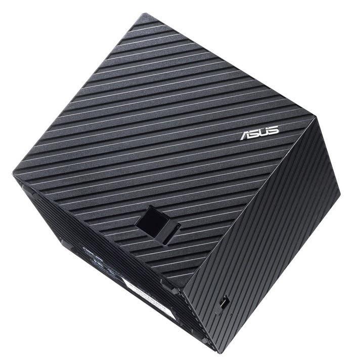 CES-2013-ASUS