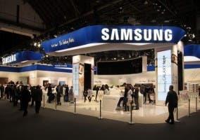 Samsung-ces-2013