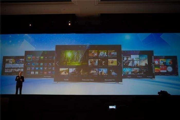 Samsung-ces-2013-smart-tv