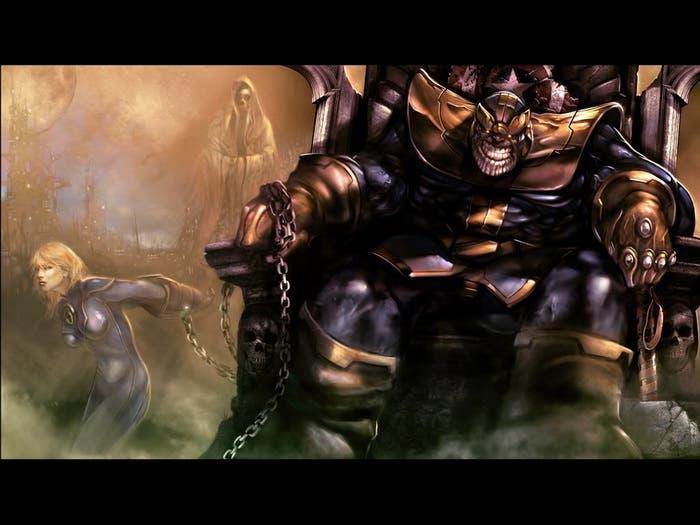 Thanos-comic-xombit