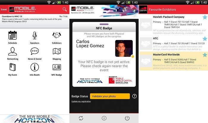 App WMC 2013