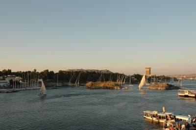 Aswan,_Nilo