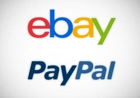 eBay y PayPal en el Mobile World Congress