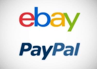 eBay y PayPal en el Mobile World Congress