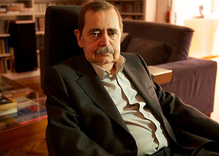 Filósofo y escritor nacido en Barcelona