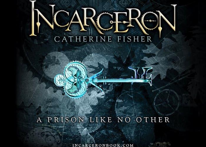 Imagen de Incarceron, la nueva Era