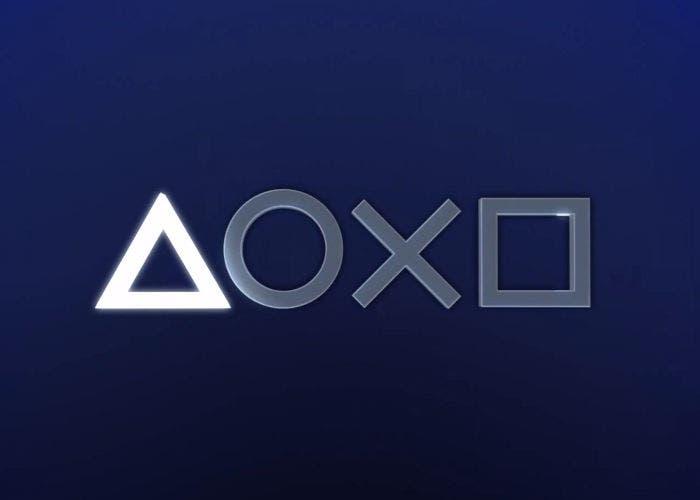 Captura del vídeo viral de PlayStation 4