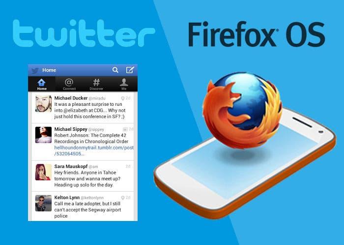 twitter-para-firefox-os