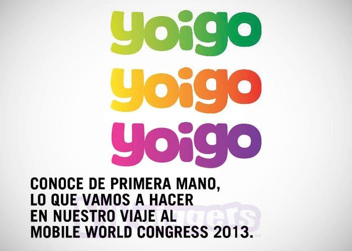 yoigo-mwc