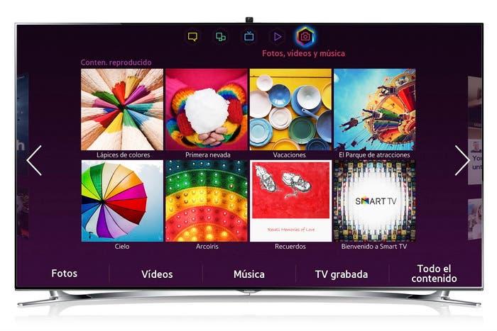 Hub-Multimedia-Samsung