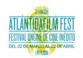 Atlantida Film Fest