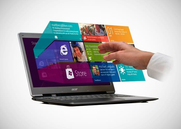 Control-gestual-smartphones