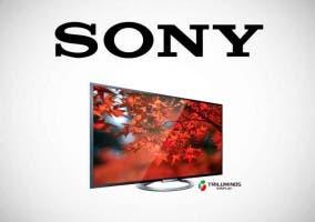 Sony-Televisor-Bravia
