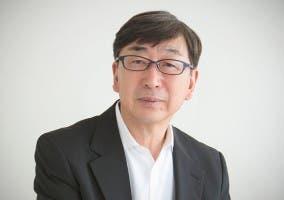 Toyo Ito gana el Premio Pritzker de Arquitectura 2013