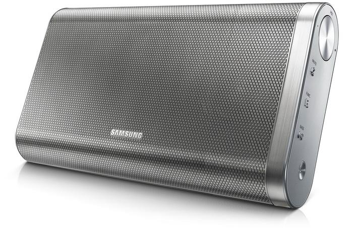 Samsung-Altavoz-inalámbrico